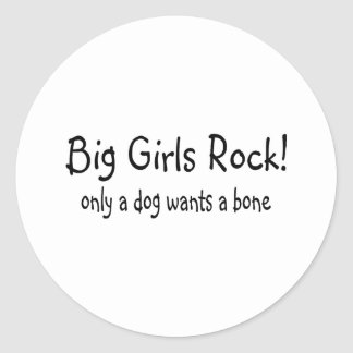 round rock bbw personals Meet round rock singles online & chat in the forums dhu is a 100% free dating site to find personals & casual encounters in round rock.