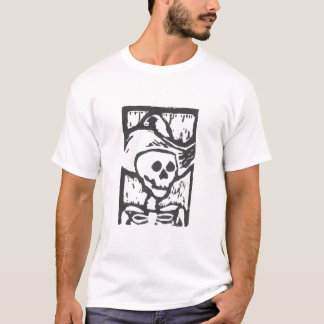 Big Hat T-Shirt