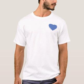 Big Heart Shirt
