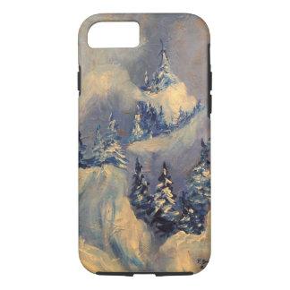 Big Horn Peak 2009 iPhone 7 Case