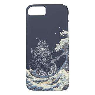 Big in Japan iPhone 8/7 Case