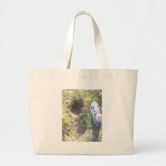 big.jpg large tote bag