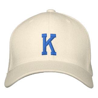 BIG K Kentucky Hat