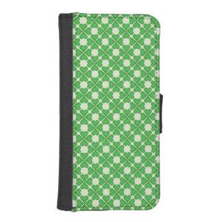 big kiss iPhone 5 wallet cases
