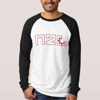 Big League T-Shirt