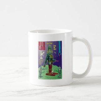 big_loo coffee mug
