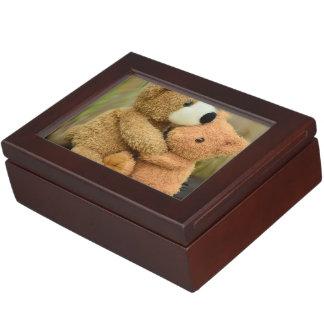 big love keepsake box