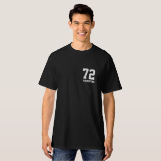 BIG MAN 01 DADDY AND ME TSHIRT TALL 72marketing