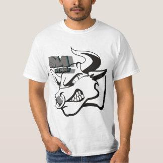 Big Man Approved T-Shirt