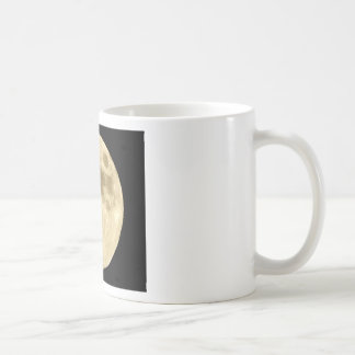 big moon coffee mug