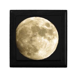 big moon jewelry boxes