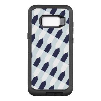 Big Octave OtterBox Defender Samsung Galaxy S8+ Case