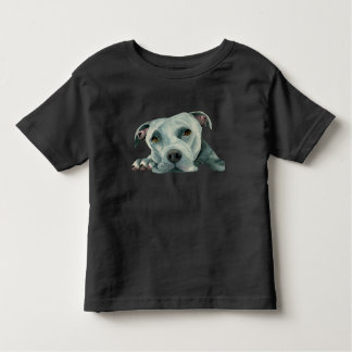 Big Ol' Head Toddler T-shirt