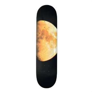 Big Old Moon Skate Boards
