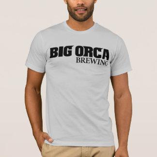 Big_Orca_Wave T-Shirt