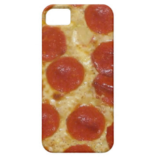 big pepperoni pizza case for the iPhone 5