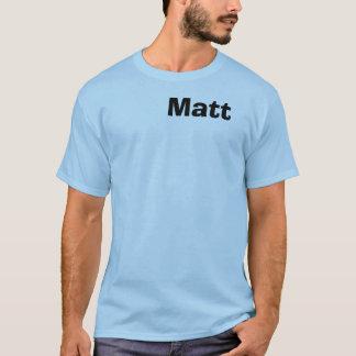 BIG Pimpin' T-Shirt