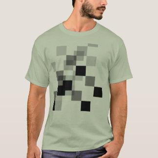 Big pixel T-Shirt