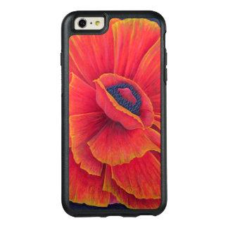 Big Poppy 2003 OtterBox iPhone 6/6s Plus Case