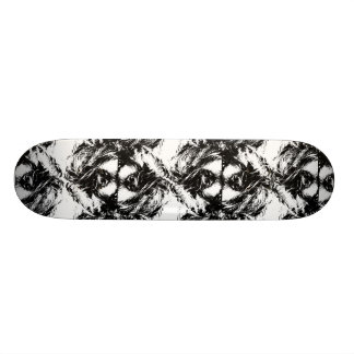 Big Pup Deck Skate Board Decks