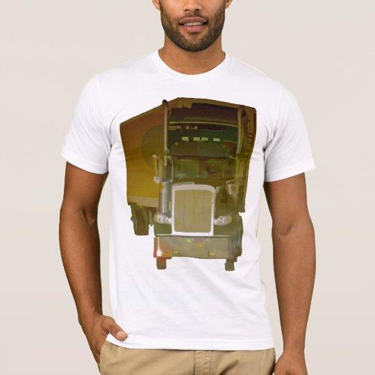 Big Rig T-shirt