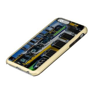 Big Rigs Incipio Feather® Shine iPhone 6 Case