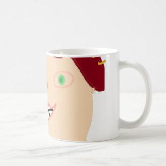 big rob coffee mug