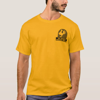 Big Rooster Drilling Service 1 Shirt