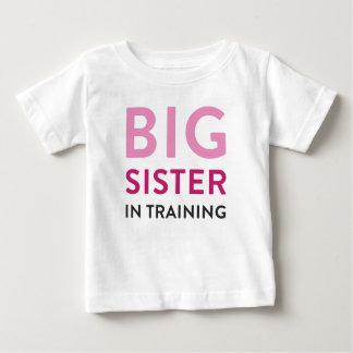 Big Sister Shirt, Big Sister Shirt Announcement