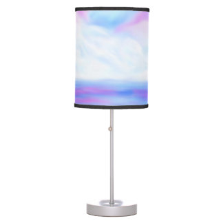 Big Sky Table Lamp