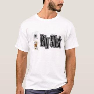 Big Slick T-Shirt