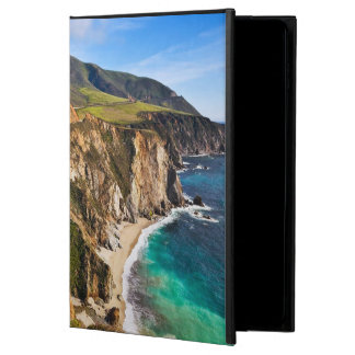 Big Sur iPad Air 2 Case