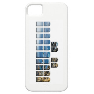 Big Sur Phone Case
