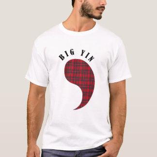 Big Yin T Shirt