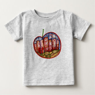 BIGAPPLE BABY T-Shirt