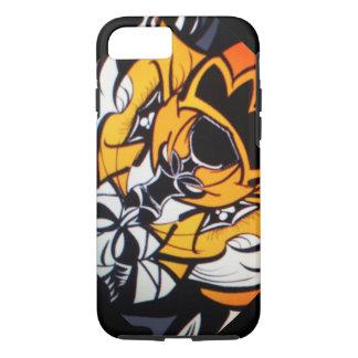 Bigbang iPhone 8/7 Case