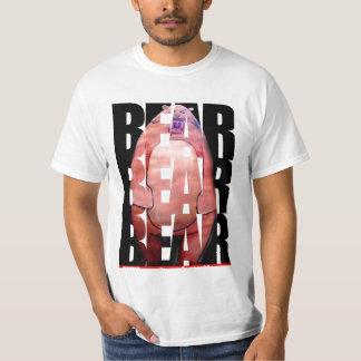 BIGBEAR T-Shirt