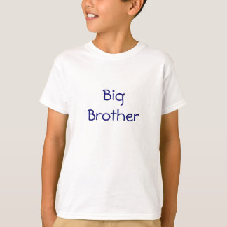 BigBrother T-Shirt
