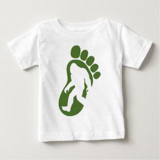 BIGFOOT2 BABY T-Shirt