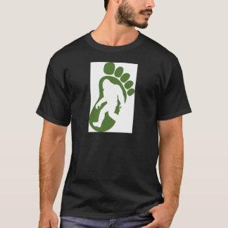 BIGFOOT2 T-Shirt