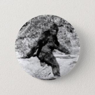 Bigfoot 2 Inch Round Button