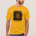 Bigfoot Encounter - Basic T-Shirt