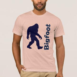 Bigfoot Shirt