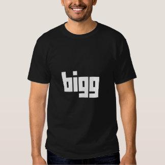 bigg t shirts