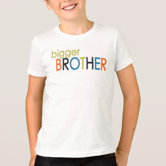 Bigger Brother T-Shirt
