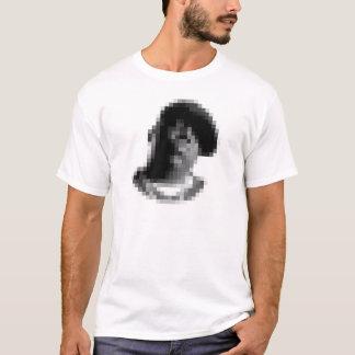 Biggie Censored T-Shirt