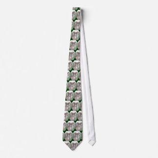 bighorn tie