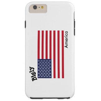Bigly America Phone Case