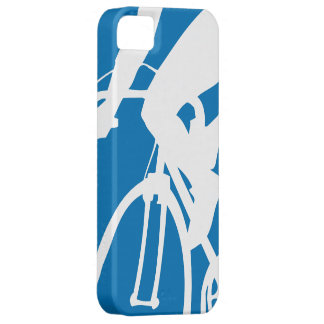 Bike Bicycle iPhone 5 Cases