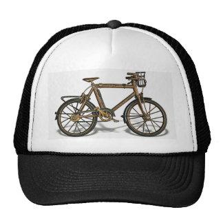 Bike Camiseta Trucker Hat